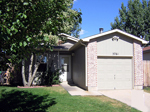 2 bedroom homes for sale in Greeley CO