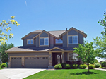 4 bedroom homes for sale in Greeley CO