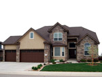 5+ bedroom homes for sale in Fort Collins CO