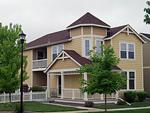 Harvest Fort Collins CO homes for sale