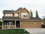 Hunters Run Loveland CO Homes for Sale