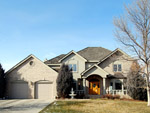 Luxury homes for sale in Greeley CO