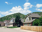 Mariana Butte Loveland CO Homes for Sale