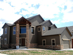 New homes for sale in Loveland CO