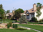 Poudre River Ranch Greeley CO Homes for sale