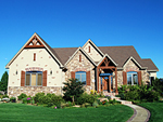 Westchase Fort Collins CO Homes for Sale