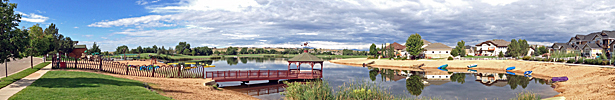 Water Valley Windsor CO
